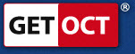 GETOCT_LOGO R