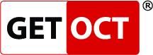 logo_GETOCT